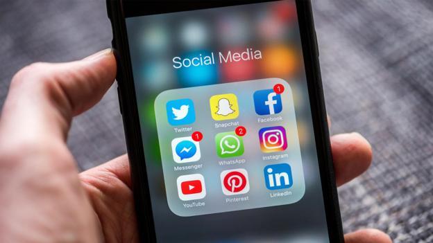 Social Media Cause of Divorce in 2019